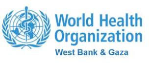 worldhealthorganization